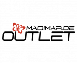 1_Primary_logo_on_transparent_schmal